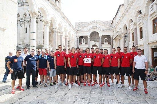 Nas Hajduk