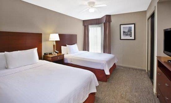 homewood suites dayton fairborn wright patterson 106 1 4 5 rh tripadvisor com