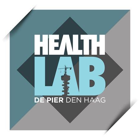 Health Lab De Pier