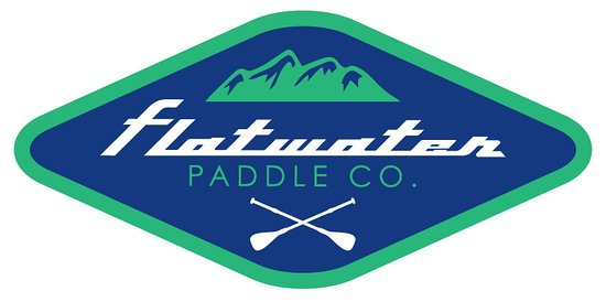 Ringwood, Nueva Jersey: We are now Flatwater Paddle Co! Formerly known as Greenwood Lake Paddleboards, the same great service you are accustomed to will not be changing!