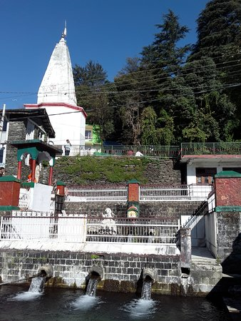 Bhagsunath temple mcleod ganj tripadvisor - Hotels in dharamshala with swimming pool ...