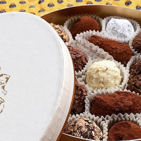 Mary Chocolatier Brussels 2019 All You Need To Know Before You