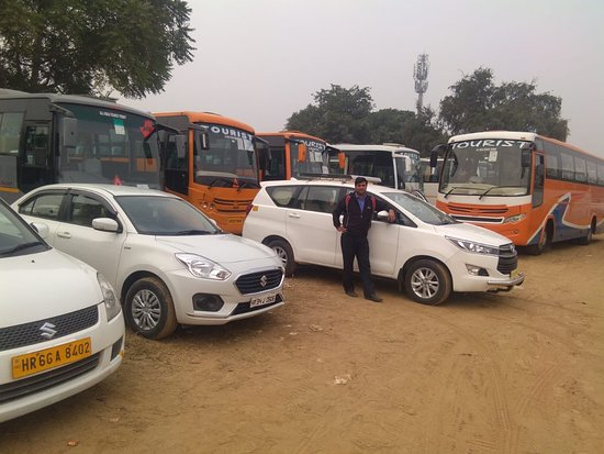 Gurgaon Taxi Service: Taxi Service Neemrana, Car Rentals Neemrana, Taxi Services Neemrana, Taxi on Rent Neemrana, Taxi Airport Transfer, Cabs, Tempo Traveller, Bus Coaches ... www.taxiservicegurgaon.com › neemran... Book your taxi via one of the leading taxi rental company in India. Providing Dzire, Innova, Etios and many more taxi's according your need. Enjoy your tour and feel safe and reliable taxi service Neemrana at most ...