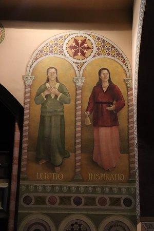 Parroquia de Santa Maria del Remei de les Corts: Parroquia de Santa María del Remei de les Corts