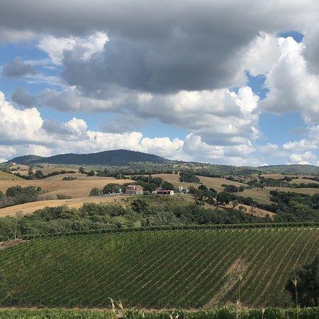 Montorgiali – fénykép