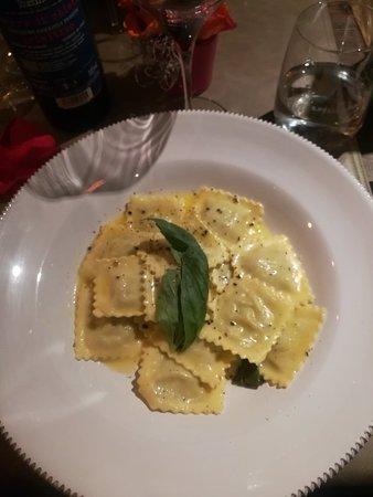 Una serata di gran gusti italiani