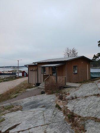 Roland Svensson museum