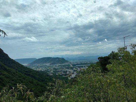 Araku Valley Photo