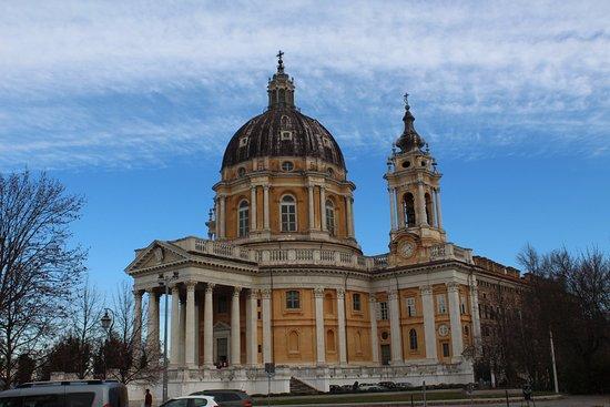Province de Turin Photo