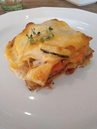 Alcudia, Испания: L'oncle Pere Restaurant