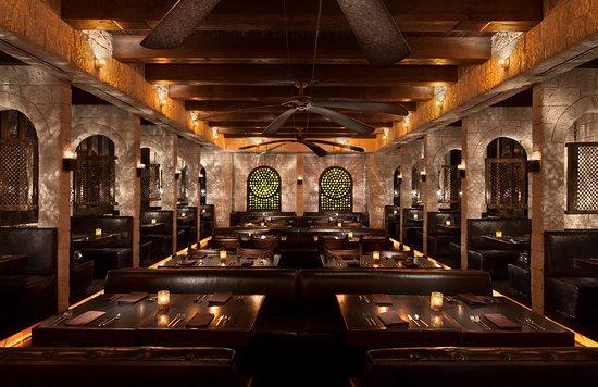 10 BEST Mexican Restaurants in Newport Beach - Tripadvisor