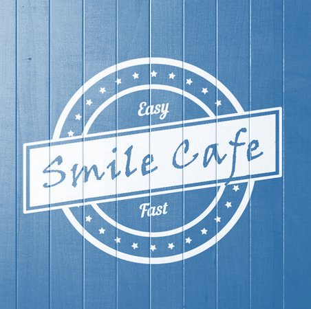 Smile Café and Restaurant - Aleppo