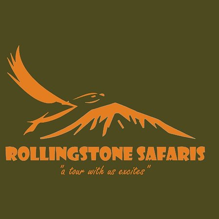 Rollingstone Safaris