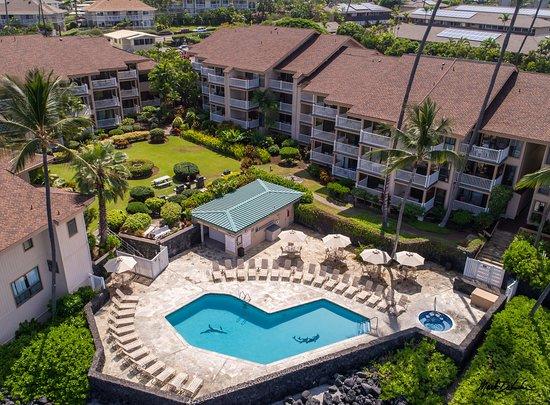 the sea village updated 2019 prices hotel reviews hawaii kailua rh tripadvisor com