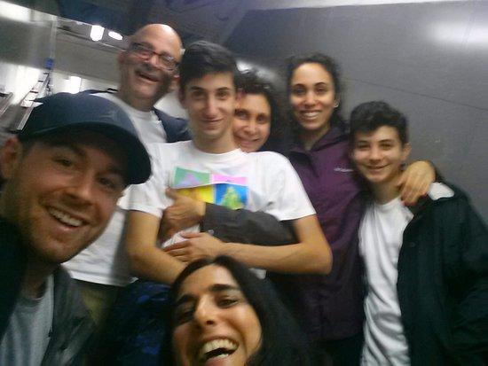 Jewish Tours Buenos Aires Valeria Duek