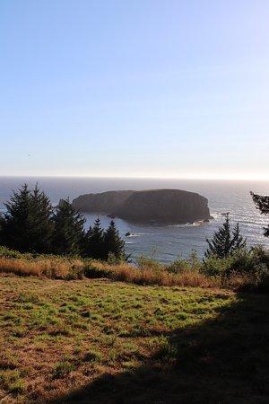 Whaleshead Viewpoint