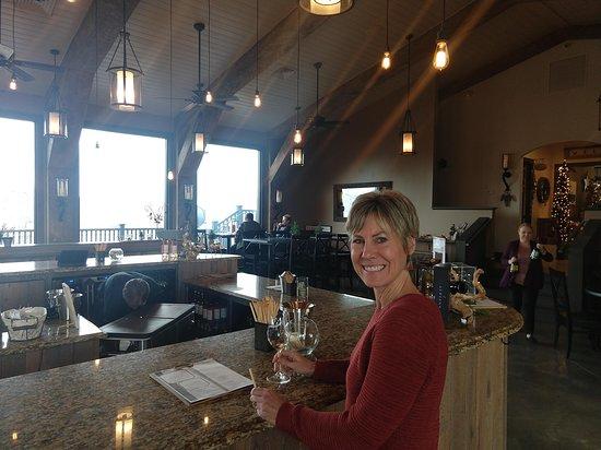 Kaya Vineyard & Winery Photo