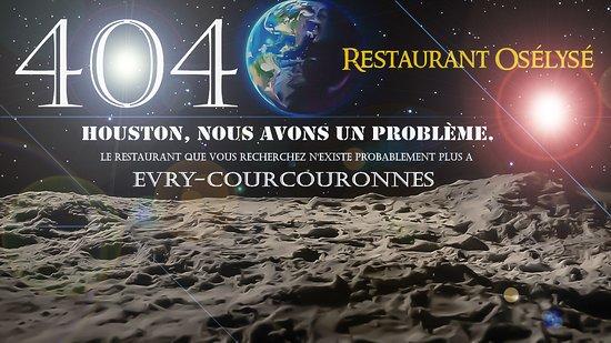Courcouronnes Photo
