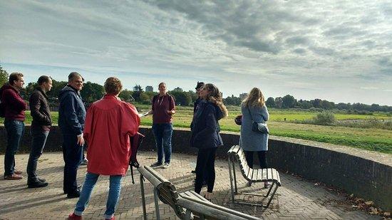 Den Bosch Free Tours