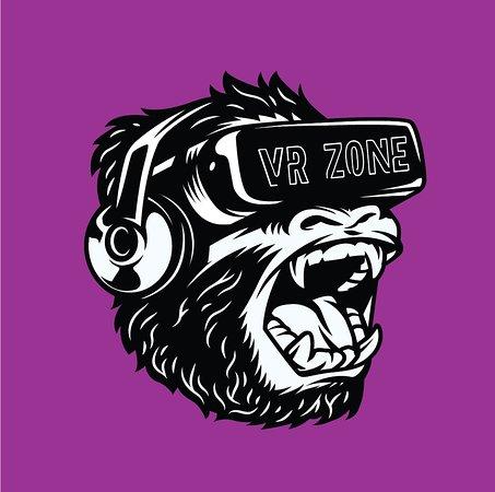 VR Zone DC
