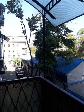 Pictures of Luxury Apartments Darvina Street - Kiev Photos
