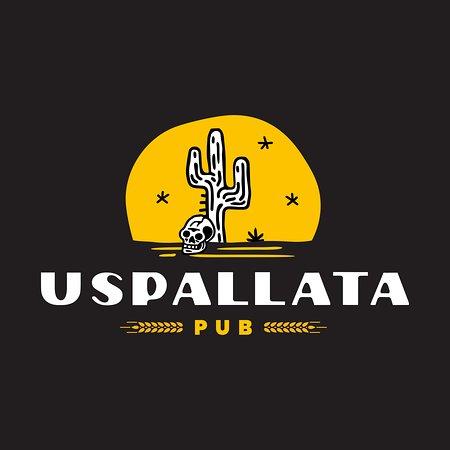 Uspallata Pub 사진