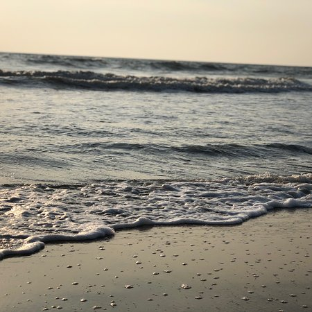valapad beach 2020 what to know before you go with photos tripadvisor valapad beach 2020 what to know
