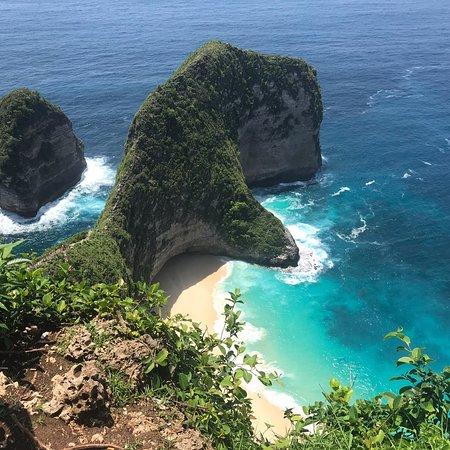 Nusa Penida Vibes