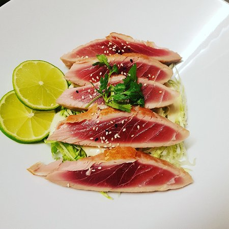Kyo - Kitchen & Bar