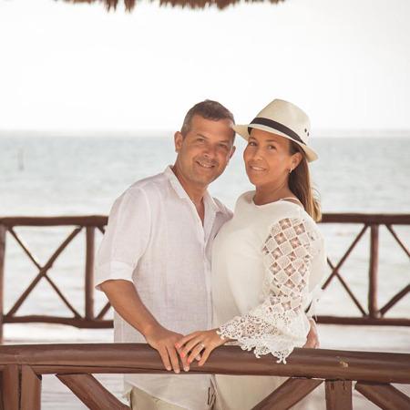 Alter der Dating-Einwilligung in florida Dating your vet