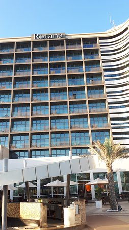 Emirate of Abu Dhabi Photo