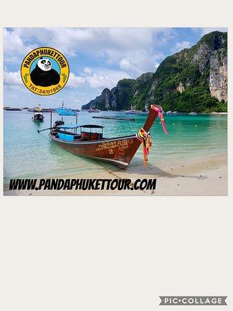 Kata Beach, Thailandia: getlstd_property_photo