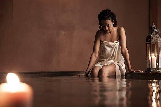 Arabian Baths Erfaring ved Madam...