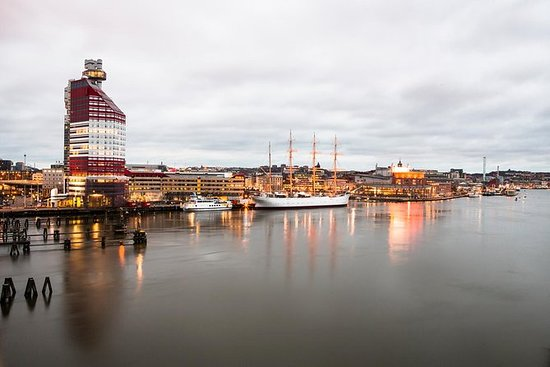Best of Gothenburg Photography and...