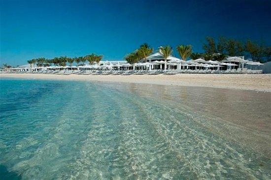 Tour privato sulla spiaggia