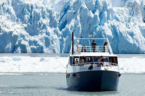 Volle dag Los Glaciares National Park ...