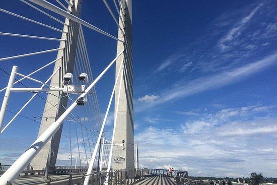 Portland: Best of the City Bike Tour
