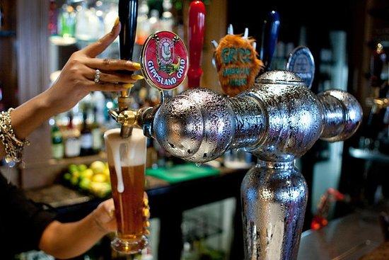 Guide des amoureux de la bière à...