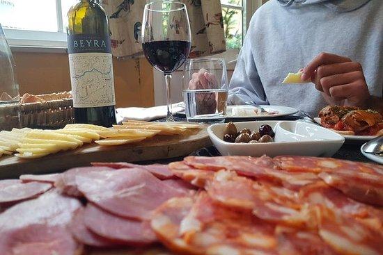 A Taste of Sintra - Food Tour