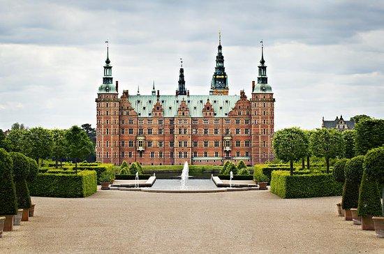 Kings & Castles Tour - Eine Tour...