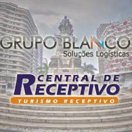 Central de Receptivo Agencia de Turismo Ltda
