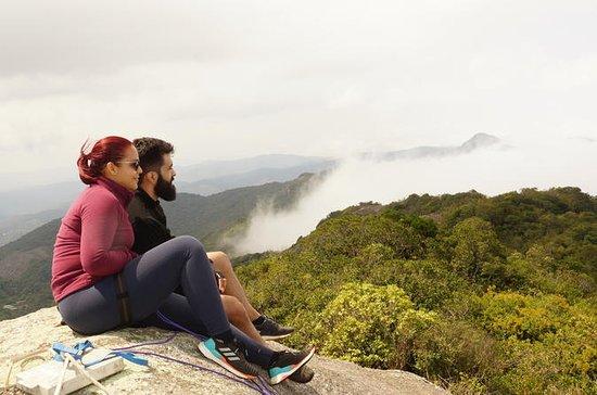 Pico do Selado