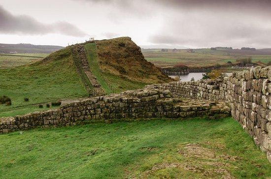 Private Tour - Roman Britain...