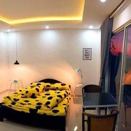 Abi's Hostel: Come to see get to know the newest hostel in siam reap, Cambodia is abi hostel come and get the new experiences with us thank you.