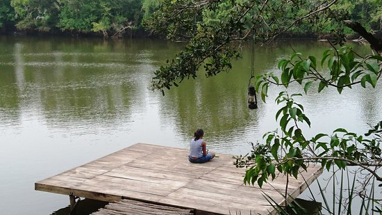 Eluwankulam-bild