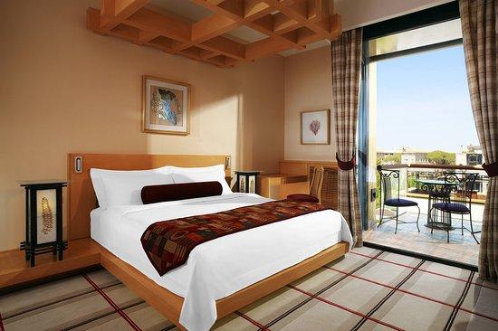 برمانا, لبنان: Guest room