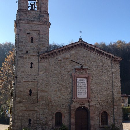 Fortunago Photo