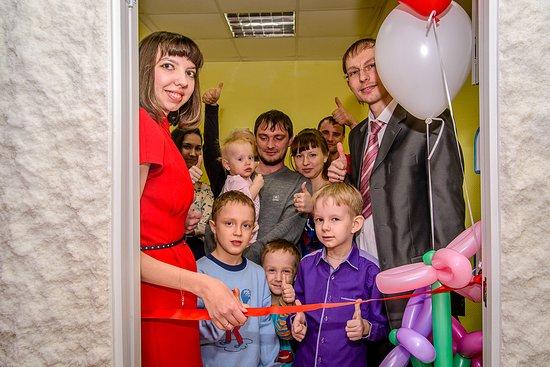Samara, Russia: Соляная комната АсСоль открылась в марте 2017 года. Работает более 1,5 лет. Своим любимым клиентам приносит максимальную пользу, болагодаря соблидении технологии оздоровления. Тел. 8(927)210-7-012