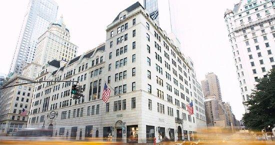 THE BEST Shopping in New York City - TripAdvisor