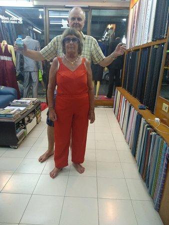 New Jasmin Fashion: Jasmin Fashion